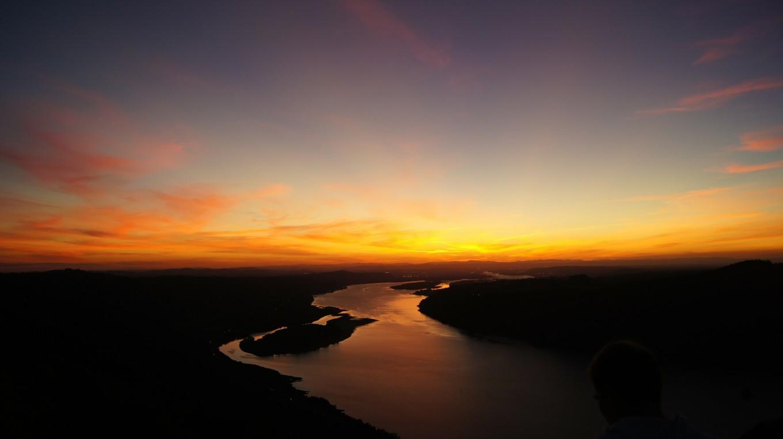 sunset-123926_1920