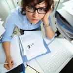 Шесть трудностей, с которыми сталкиваются менеджеры