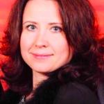 Светлана Варфоломеева