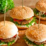 Полезная и вкусная еда: 5 рецептов «По Кэмпбеллу»