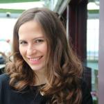 Беседа с HR МИФа Риммой Дмитриевой: о команде МИФа, поиске лучших и удаленной работе