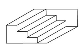 Лестница Шрёдера