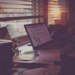 Хоум-офис: испытание или свобода? Реальный опыт сотрудников МИФ