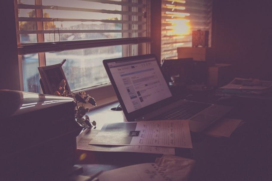 Хоум-офис