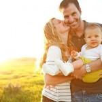 50 советов из книг по воспитанию детей