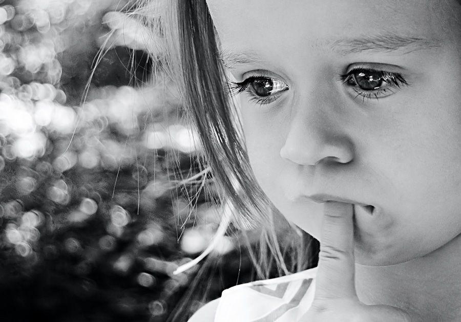 Эмоциональное воспитание