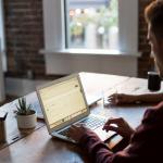 50 советов для бизнесменов