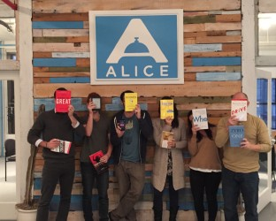 book-club-alice-pic
