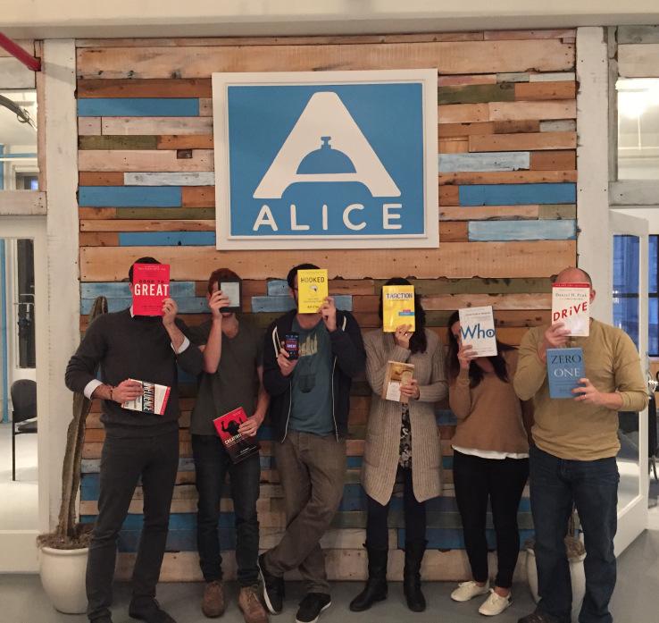 book-club-alice-pic