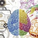 Два типа мышления: конструктивное и практическое