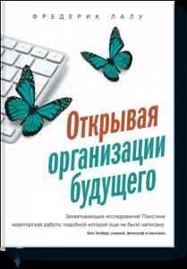 novyj-vzglyad-na-organizacii-big