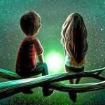 7 волшебных превращений, или Как детские книги преображают мир