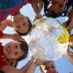 Как воспитывать ребенка по заветам Марии Монтессори: 40 советов для родителей