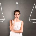 Как определить приоритеты, сделать сложный выбор и избавиться от лишних дел