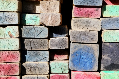 wood-colors