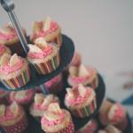 Тест. Есть ли у вас зависимость от сахара?