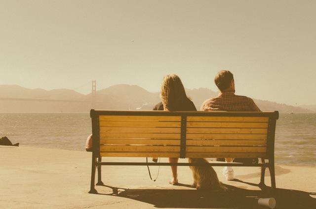 К примеру, избавиться от привычки портить хорошие моменты (да-да, такая существует), - источник