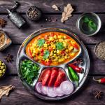 Здоровые рецепты с тысячелетней историей для современной жизни