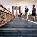 Новый взгляд на привычки: ТОП-5 вредных привычек, паутина-канаты и как «заставить» эмоции вам помогать