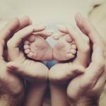 Правила счастливых семей: полезные советы из книг ко Дню семьи