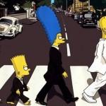 Симпсоны и их секреты