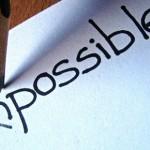 Как поверить в себя: мотивация на открытках