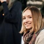 Литературные привычки: Ульяна Петрухина (Улилай)