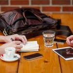 4 совета по работе с сотрудниками