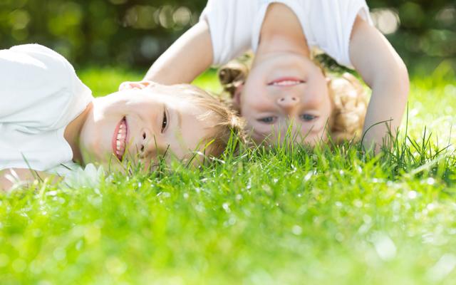 Создаем копилку детства: что надо успеть сделать родителям || Список дел которые нужно успеть сделать вместе с детьми пока они не выросли