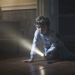 Эмоциональный интеллект и детские страхи