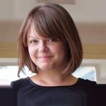 Катя Бородич, маркетолог творческого направления МИФа