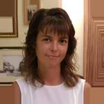 Екатерина Фридель, менеджер поработе сключевыми клиентами