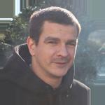 Кирилл Левин, программист