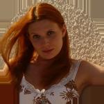 Ольга Киселева, ответственный редактор