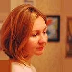 Елена Абронова, ответственный редактор направления МИФ.Детство