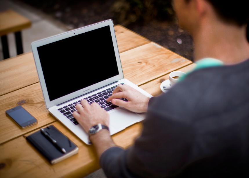 Горячие клавиши помогут вам сэкономить драгоценное время. Источник