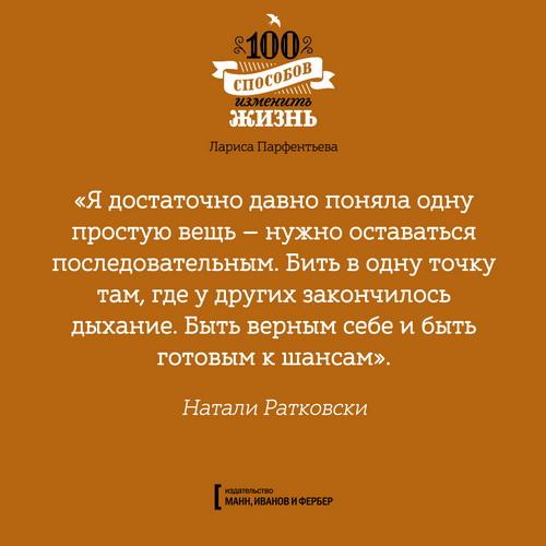 100-11