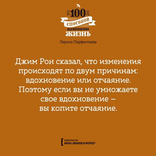 100-5