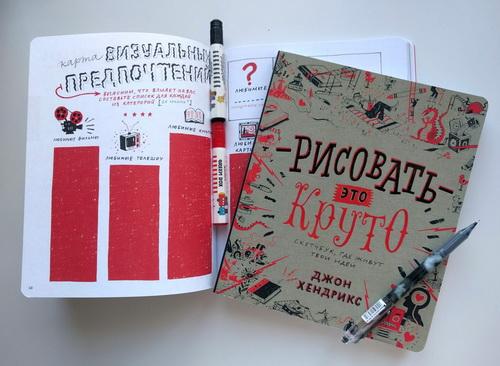 Журнал экономист на русском языке читать