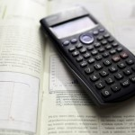 Фокус с числами, загадка про официанта и коварные проценты по кредиту