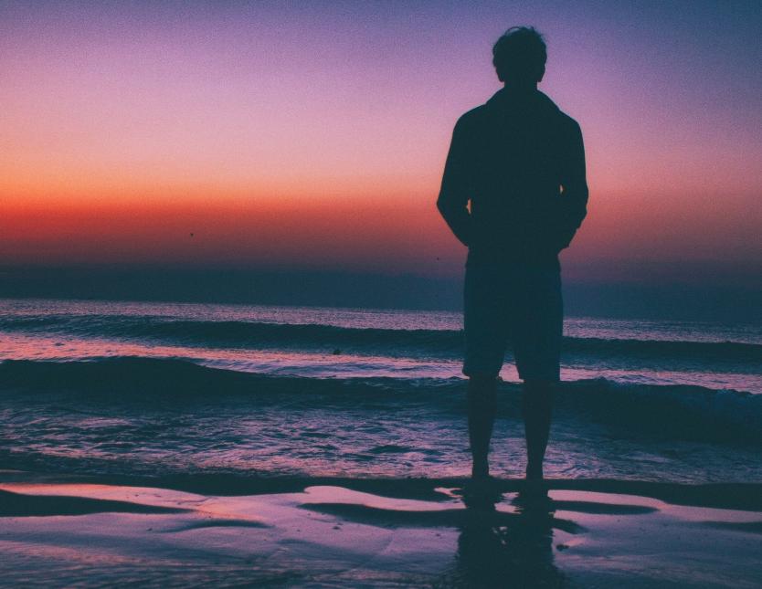 Откройте для себя возможности медитации. Источник.
