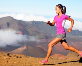 десять шагов здорового питания