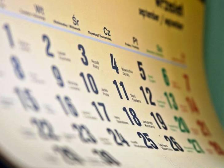 kalendar_23-01-2015
