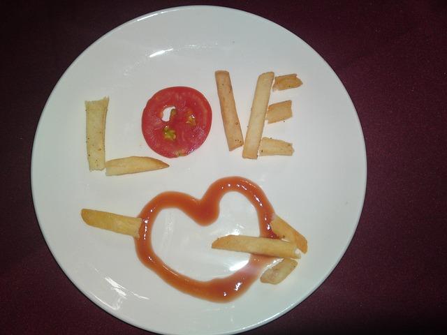 love-441651_640