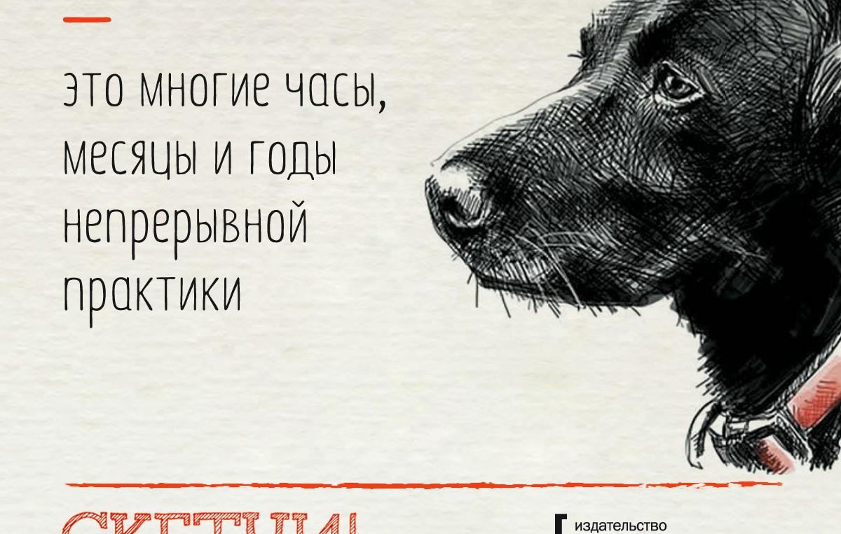 Открытка_Скетчи_1200Х1200_5