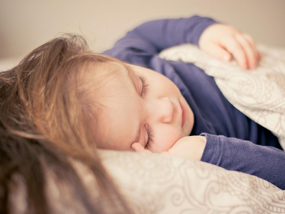 baby-1151346_960_720