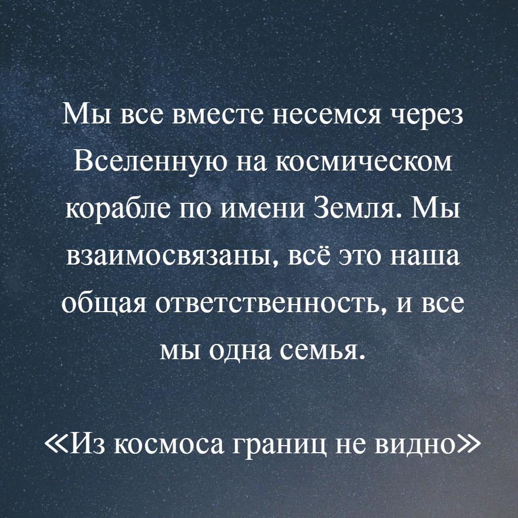 pablo (10)