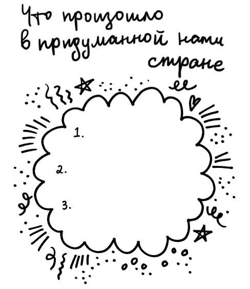 творчество1