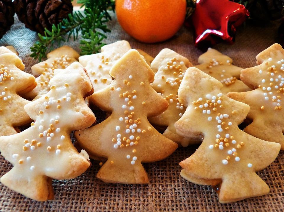 christmas-cookies-1786950_960_720
