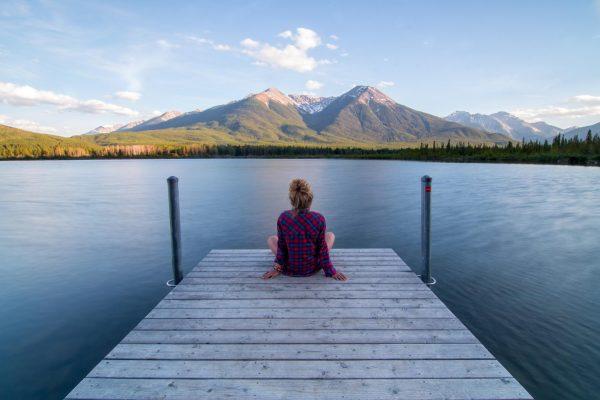В результате мы получаем возможность находить внутренний покой и достигать ощущения счастья.